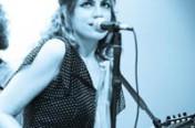 Ilene Martinez - Chanteuse indépendante