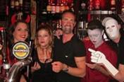 The Holmes Family - O'Carolan's Irish Pub
