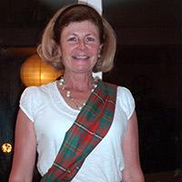 marion-rondot-hay-president-club-danse-ecossaise