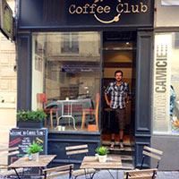 nicholas-breedon-coffee-club-montpellier
