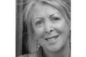 """Lynn Michell - Fondatrice de """"Linen Press"""""""