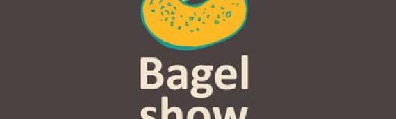 Bagel Show Coffee Shop