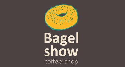 Bagel Show Coffee Shop - Montpellier