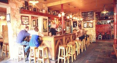 Fitzpatricks Irish Pub - Montpellier