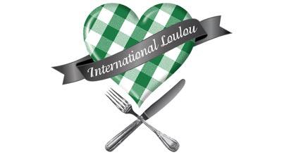 International Lou Lou - Restaurant - Montpellier