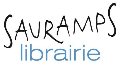 Librairie Sauramps - Montpellier, France