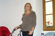 Nicole Hammond Kiddy Kit Rentals - Gérante