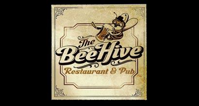 The Beehive - Pub à Montpellier, France