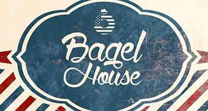 Bagel House - CLOSED