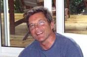 Alan Paveley - French Farm Grants