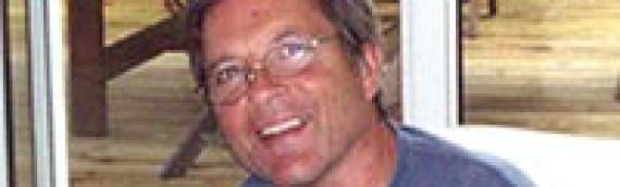 Alan Paveley – French Farm Grants