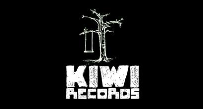 Kiwi Records