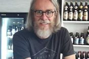 Enda Colan – The Bottle Shop à Montpellier