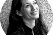 Sheana Ochoa - Ecrivaine à Montpellier