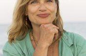Maureen Lyons – Thérapeute Analytique à Montpellier