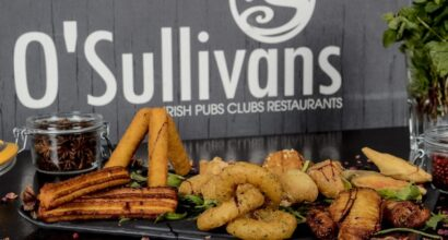 O'Sullivans Pub Montpellier
